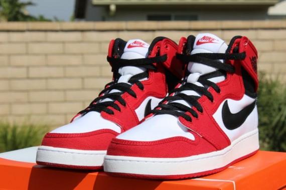 Air Jordan 1 Annonces Chicago Ebay