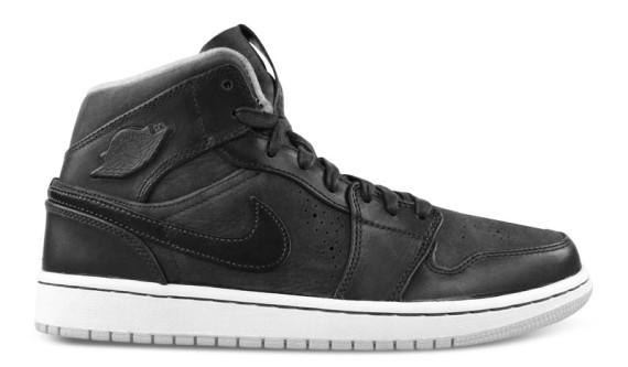 Nike Air Jordan XIV 14 Retro 2005 WhiteChartreuse Black