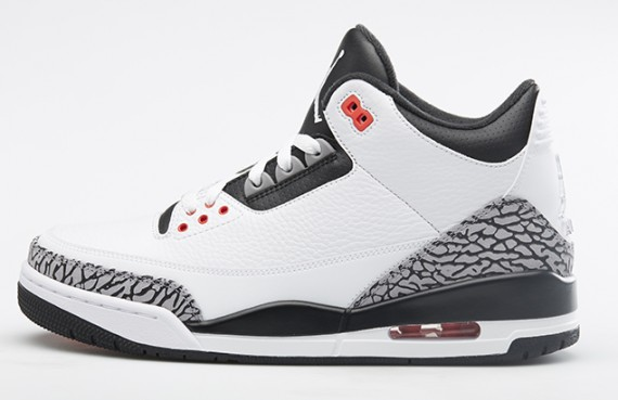 air jordan shoes 23