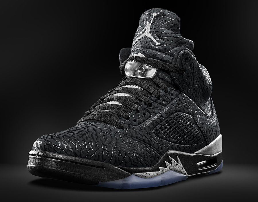 "Although the Air Jordan 3 ""5Lab3"" plans to arrive at retailers in the  coming weeks 043eaed5016d"