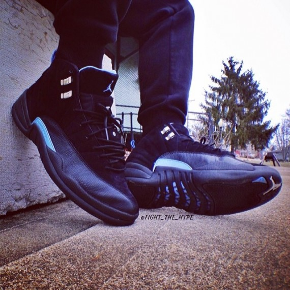 The Best of #JordansDaily on Instagram - March 3rd, 2014 - Air Jordans,  Release Dates & More | JordansDaily.com