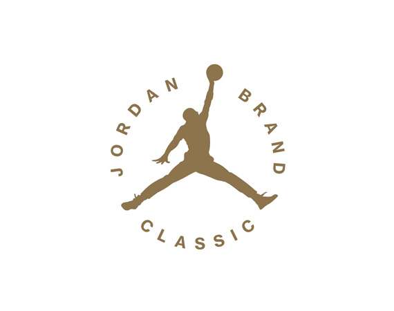 Jordan Brand Classic 2014   Rosters Announced