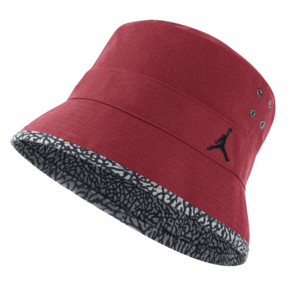 0b2af2e5d823 ... spain jumpman bucket hat via nikestore today. source nikestore b26a4  43116