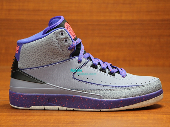 08e763b0562 Buy 2 OFF ANY purple jordan 2s CASE AND GET 70% OFF!