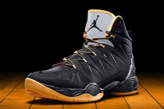 new arrival 4c388 ed123 Jordan Melo M10 Color  White Atomic Mango-Wolf Grey Style Code  629876-013.  Release Date  04 09 14. Price   165