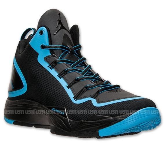 2014 Sneaker Release Dates.html | Autos Weblog