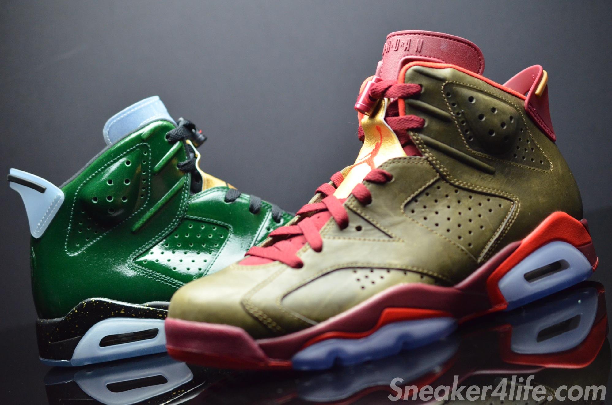 Jordans shoes release dates in Brisbane