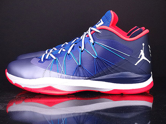 1000+ images about Cp3 shoes on Pinterest  250c9d2ae