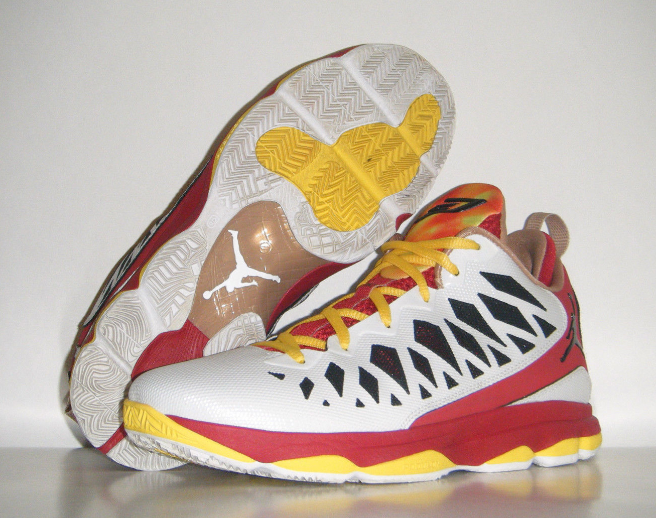 timeless design 1cc2e 0df40 Back in 2003, LeBron James took the nation by storm with his dominant  performances in High School and it led to strong showings in the year end  All-Star ...
