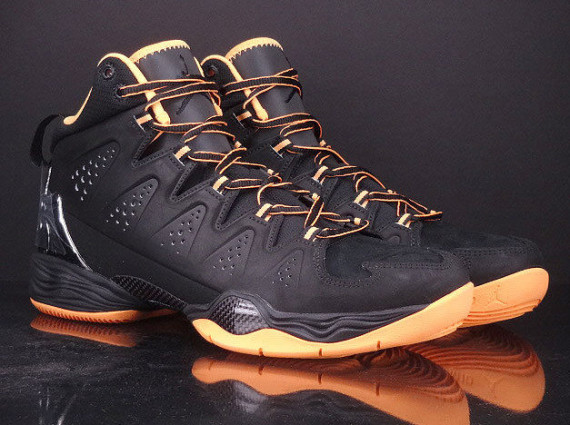 Jordan Melo M10: Playoffs