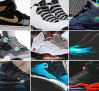 massive-eastbay-retro-jordan-restock