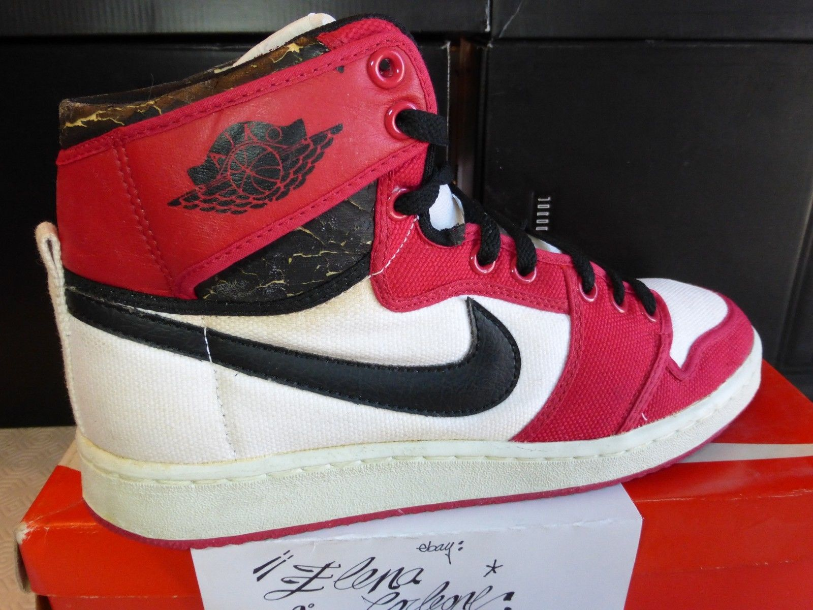 18db4910e87 1st pair of air jordans on sale   OFF76% Discounts