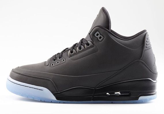 b1e9cd105aea90 Are you ready for the busy weekend ahead for Air Jordan releases  It all  starts off with this brand new pair of the Air Jordan 5Lab3