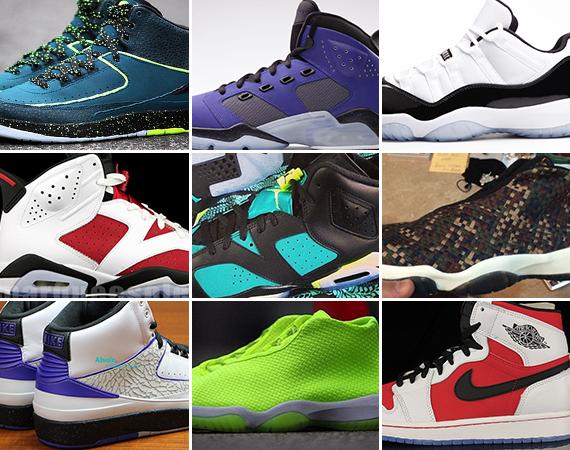 e9f32ba83cf134 Air Jordan 2