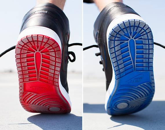 e7e7cc84ca80e3 Air Jordan 1 x Nike SB Archives - Air Jordans