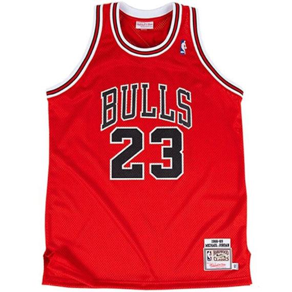 Source  NBA Store. Loading... Filed under  Jordan Apparel Michael Jordan b918bcb64