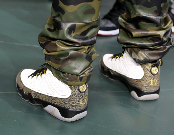 Sneaker Con Miami May 2014  On-Feet Recap Part 1 - Page 4 of 4 - Air ... 08c31e2a78