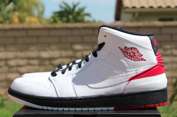 88165939243 Air Jordan 1 Retro 86 Archives - Air Jordans