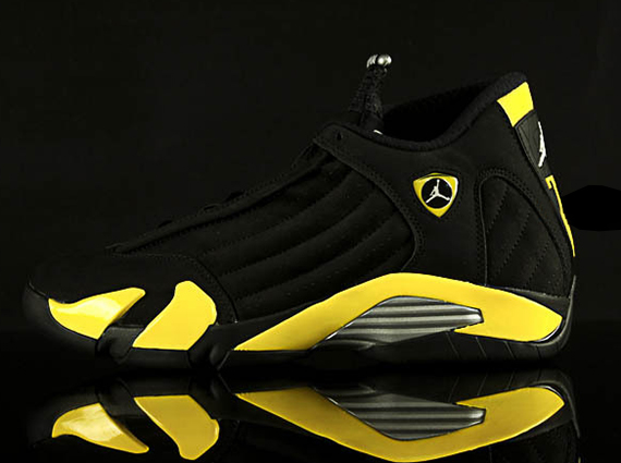 air jordan shoes 14