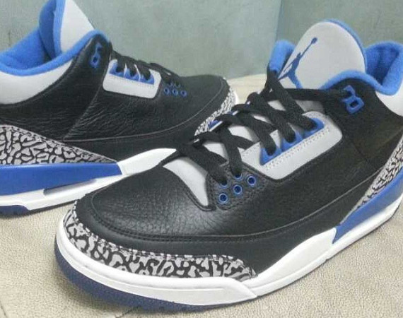 5fbb26b508b877 The Air Jordan 3 is a staple in the Jordan Brand catalogue