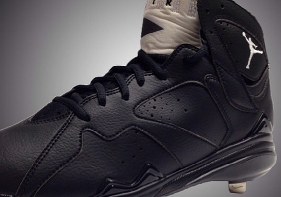 Air Jordan 7 Retro Cleat