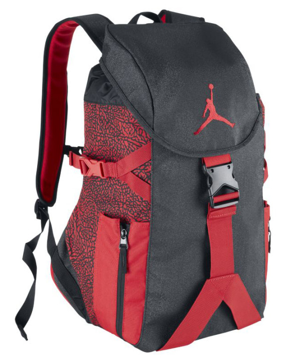 michael jordan backpacks bags cheap   OFF56% The Largest Catalog ... 6c6b9c285784a
