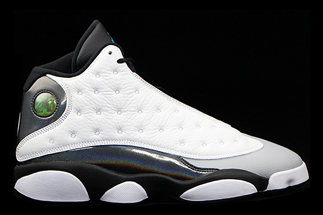 air jordan 13 barons release date thumb Air Jordan Release Dates