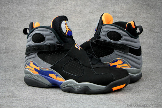 sneakers for cheap df217 74917 shopping jordan 8 royal blue 23687 2651d