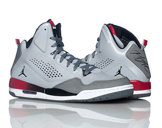 ... Jordan SC-3 Archives - Air Jordans 86420a836