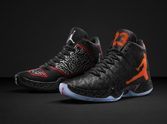 Two Air Jordan XX9 Colorways Headed to Retailers September 6th