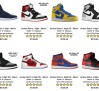 eastbay-restock-july-22-2
