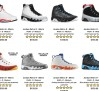 eastbay-restock-july-22-6