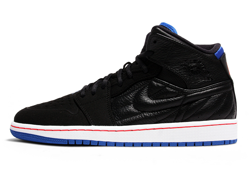 size 40 b5eb7 e1f61 You can mark another sneaker to add to your list of August 2014 Jordan  Brand releases as this Air Jordan 1 Retro 99 arrives at retailers on  Wednesday, ...