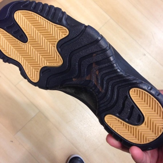 Buy 2 OFF ANY black and gold future jordans CASE AND GET 70% OFF! 1515ebb06