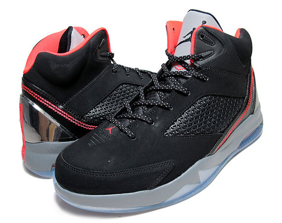 f91d1f2f7d36c9 Jordan Flight Remix Archives - Air Jordans