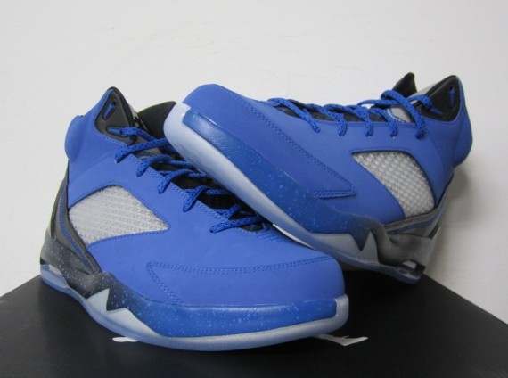 e9014bb3566029 ... good air jordan future flight remix sport blue available on ebay ad8ae  698a3