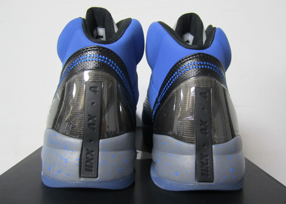 8961fd7b789f Air Jordan Future Flight Remix Color  White Sport Blue-Wolf Grey Style  Code  679680-403. Release Date  08 20 14. Price   160