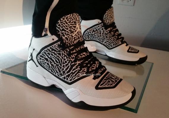 Source Nitro Licious Sneaker News