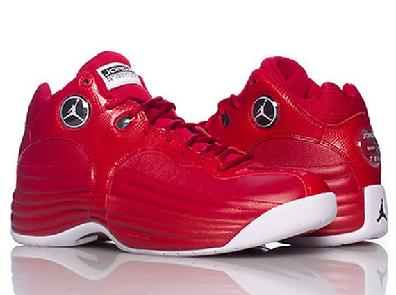 c085f522727151 Jordan Jumpman Team 1 Archives - Air Jordans