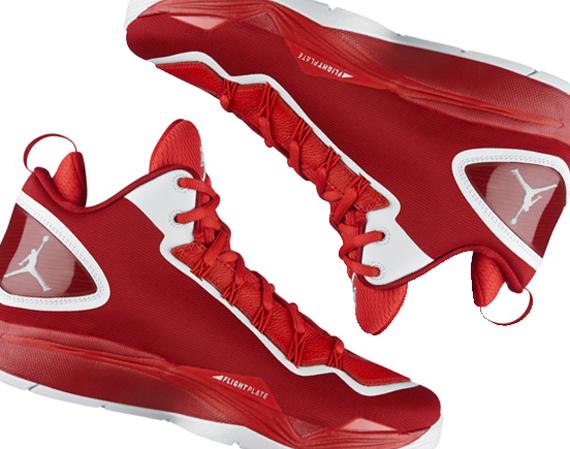 sports shoes 9d057 76543 Jordan Super.Fly 2 Archives - Air Jordans, Release Dates   More    JordansDaily.com