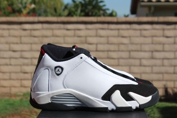 Air Jordan Taille 14 Ebay