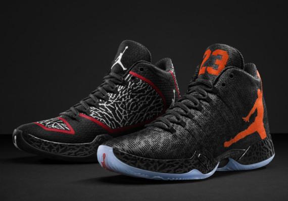 Air Jordan XX9   Release Reminder
