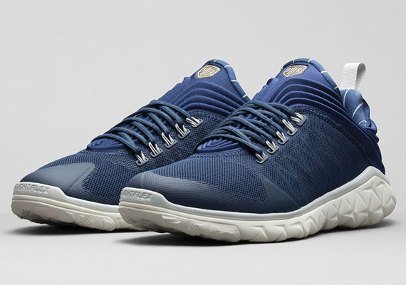 Jordan Flight Flex Trainer: Jeter   Release Date