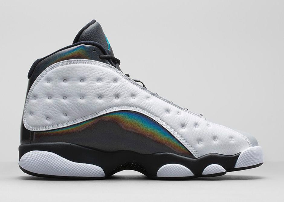 8b3cbfc6ad3a air-jordan-13-hologram-4 - Air Jordans
