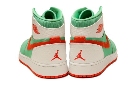 628772472e0ac3 Air Jordan 1 GS