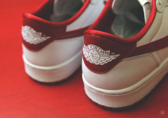 air-jordan-1-low-white-red-2