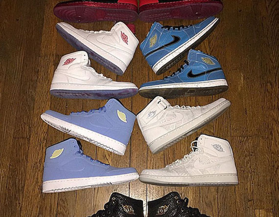 air-jordan-1-retro-high-promo-samples-1 copy