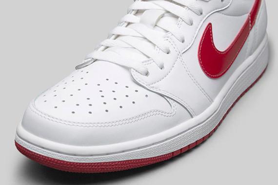 4d3076307b2d Kobe Peach Mango Nike Barkley Posite Max Usa