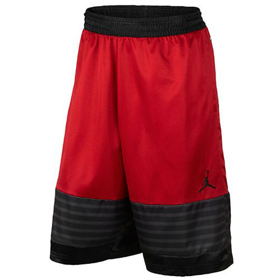60c30ffe170 air jordan shorts on sale