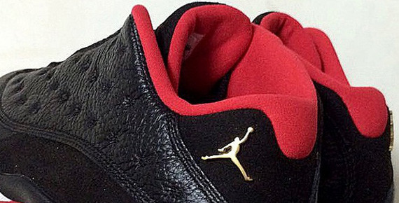 As 2015 is shaping up to be the year of the Jordan low-top 5eaa50139